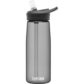 CamelBak eddy+ Bottle 750ml charcoal